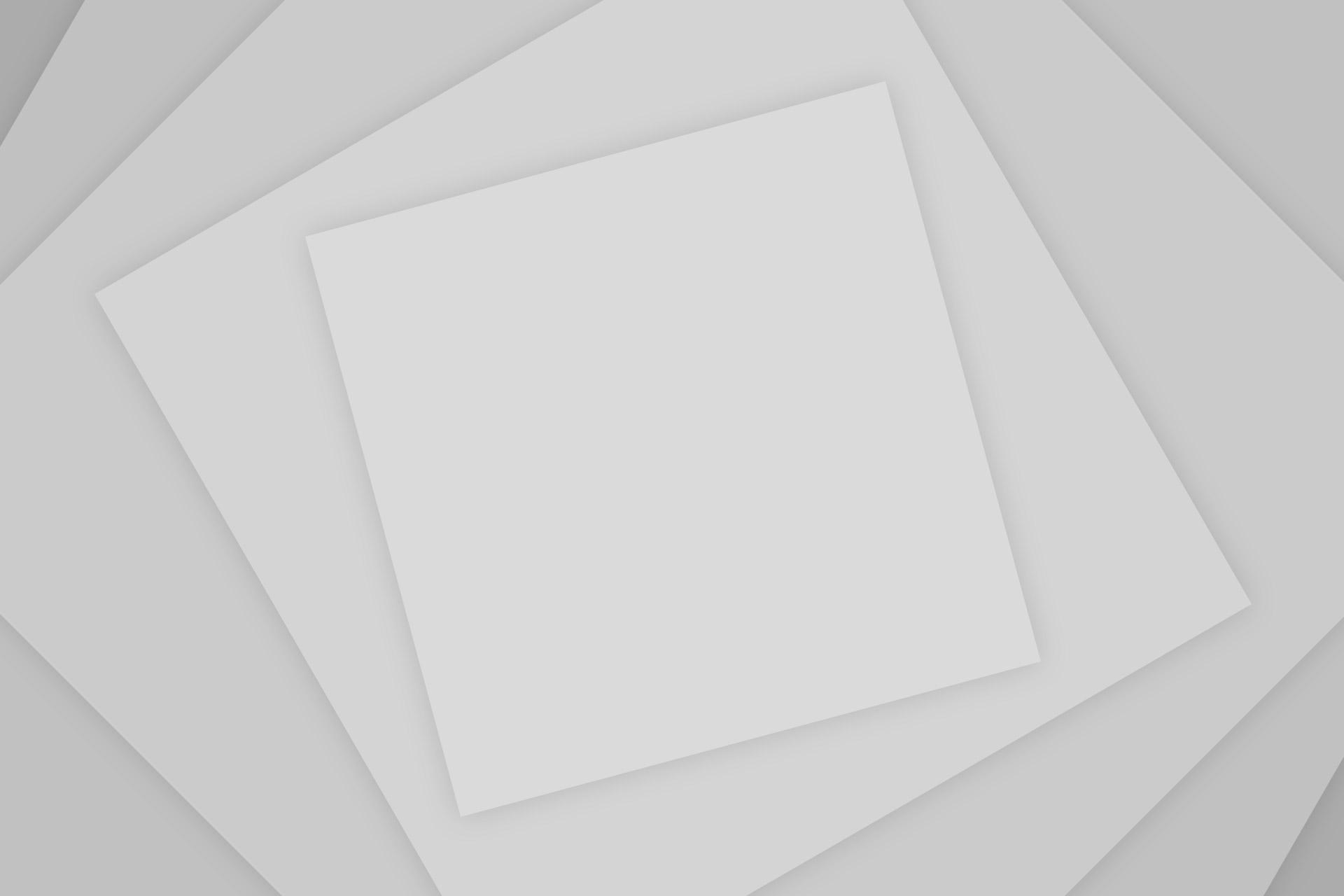Τα πρόσωπα ευθύνης της νέας διοίκησης του δήμου Κατερίνης
